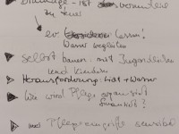 MonteLaa-LA21_GB10_Treffen-Protokoll-20150624_202029