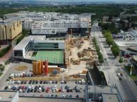 MonteLaa-MySky-Wien-Bauplatz5-Fotos-20150715_1419