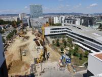 MonteLaa-MySky-Wien-Bauplatz5-Fotos-20150731_121516