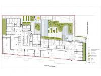 MonteLaa-MySky-Wien-Bauplatz5-Plan-EG-201505