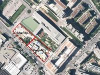 MonteLaa-MySky-Wien-Bauplatz5-Plan0-201505