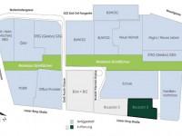 MonteLaa-MySky-Wien-Bauplatz5-Plan4-201505