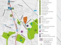 MonteLaa-MySky-Wien-Bauplatz5-Plan5-201505