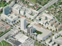 MonteLaa-MySky-Wien-Bauplatz5-Visualisierung1-201505