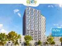 MonteLaa-MySky-Wien-Bauplatz5-Visualisierung2-201505