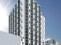 MonteLaa-MySky-Wien-Bauplatz5-Visualisierung3-201505