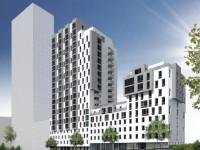 MonteLaa-MySky-Wien-Bauplatz5-Visualisierung4-201505