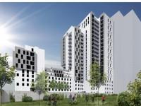 MonteLaa-MySky-Wien-Bauplatz5-Visualisierung5-201505