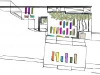 MonteLaa-MySky-Wien-Bauplatz5-x-Garten1