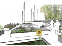 MonteLaa-MySky-Wien-Bauplatz5-x-Garten2