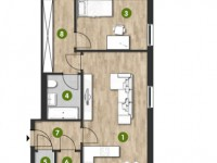 MonteLaa-MySky-Wien-Wohnung-3_Zimmer-Plan
