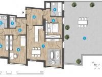 MonteLaa-MySky-Wien-Wohnung-4_Zimmer-Plan