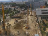 MonteLaa-MySky_Bauplatz5_3-20150713_153227