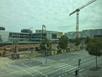 MonteLaa_Bauplatz5_3-20150903_114525
