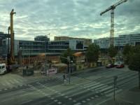 MonteLaa_Bauplatz5_3-20150908_081751