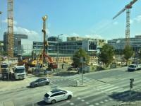 MonteLaa_Bauplatz5_3-20150910_113830