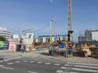MonteLaa_Bauplatz5_3-20151026_115939