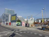 MonteLaa_Bauplatz5_3-20151026_115941