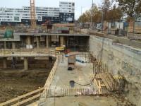 MonteLaa_Bauplatz5_3-20151107_115612