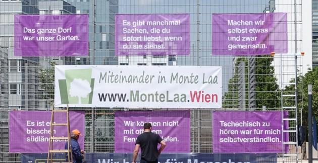 MonteLaa_Nachbarschaftstag_Fest-20150529_114445