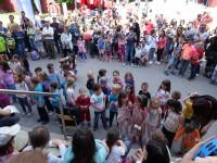 MonteLaa_Nachbarschaftstag_Fest-20150529_140925