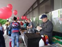 MonteLaa_Nachbarschaftstag_Fest-20150529_145226