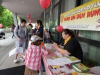 MonteLaa_Nachbarschaftstag_Fest-20150529_145504
