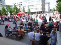 MonteLaa_Nachbarschaftstag_Fest-20150529_153353