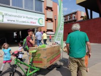 MonteLaa_Nachbarschaftstag_Fest-20150529_154732