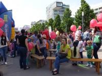 MonteLaa_Nachbarschaftstag_Fest-20150529_154805