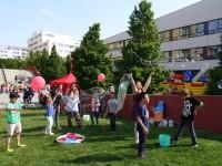 MonteLaa_Nachbarschaftstag_Fest-20150529_161951