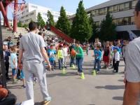MonteLaa_Nachbarschaftstag_Fest-20150529_164305