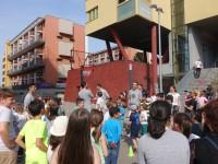 MonteLaa_Nachbarschaftstag_Fest-20150529_164658
