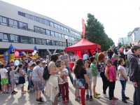 MonteLaa_Nachbarschaftstag_Fest-20150529_170431