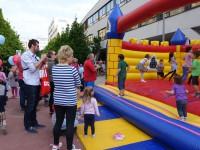 MonteLaa_Nachbarschaftstag_Fest-20150529_171518
