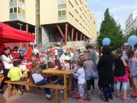 MonteLaa_Nachbarschaftstag_Fest-20150529_171527