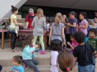 MonteLaa_Nachbarschaftstag_Fest-20150529_180446