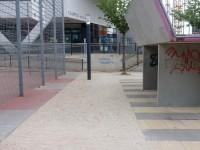 20150825_171953_weg_zum_Campus-MonteLaaPark