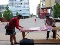 MonteLaa_Nachbarschaftstag-1-Vorbereitung-20160603_114444