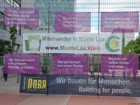 MonteLaa_Nachbarschaftstag-1-Vorbereitung-20160603_161100-N