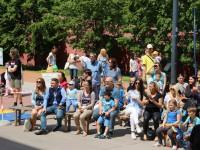 MonteLaa_Nachbarschaftstag-3-Campus-Chor-20160603_132700-W
