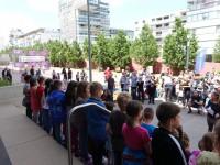 MonteLaa_Nachbarschaftstag-3-Campus-Chor-20160603_141014