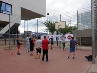 MonteLaa_Nachbarschaftstag-5-Sport-Basketball-20160603_153635