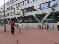 MonteLaa_Nachbarschaftstag-5-Sport-Basketball-20160603_153638