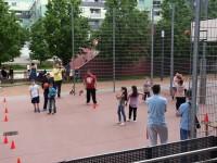 MonteLaa_Nachbarschaftstag-5-Sport-Basketball-20160603_155740