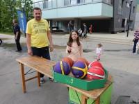 MonteLaa_Nachbarschaftstag-5-Sport-Basketball-20160603_161943