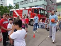 MonteLaa_Nachbarschaftstag-5-Sport-Basketball-20160603_165910