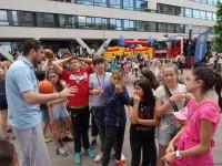 MonteLaa_Nachbarschaftstag-5-Sport-Basketball-20160603_170102