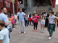 MonteLaa_Nachbarschaftstag-5-Sport-Basketball-20160603_170419