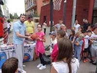 MonteLaa_Nachbarschaftstag-5-Sport-Basketball-20160603_170459